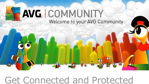 AVG Offline Installer